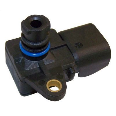 Crown Automotive MAP Sensor - CRO5033310AB