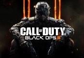 Call of Duty: Black Ops III US Steam CD Key