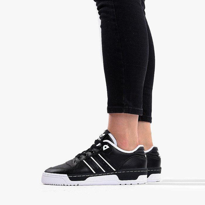adidas Originals Rivalry Low J EE5938