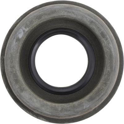 Dana Spicer Dana 44 / Dana 50 Axle Seal - 50531