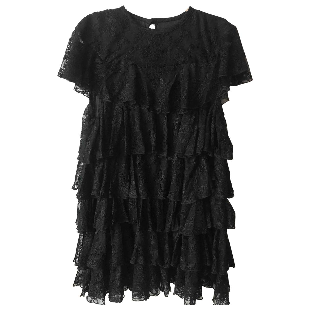 Mini vestido Sara Berman