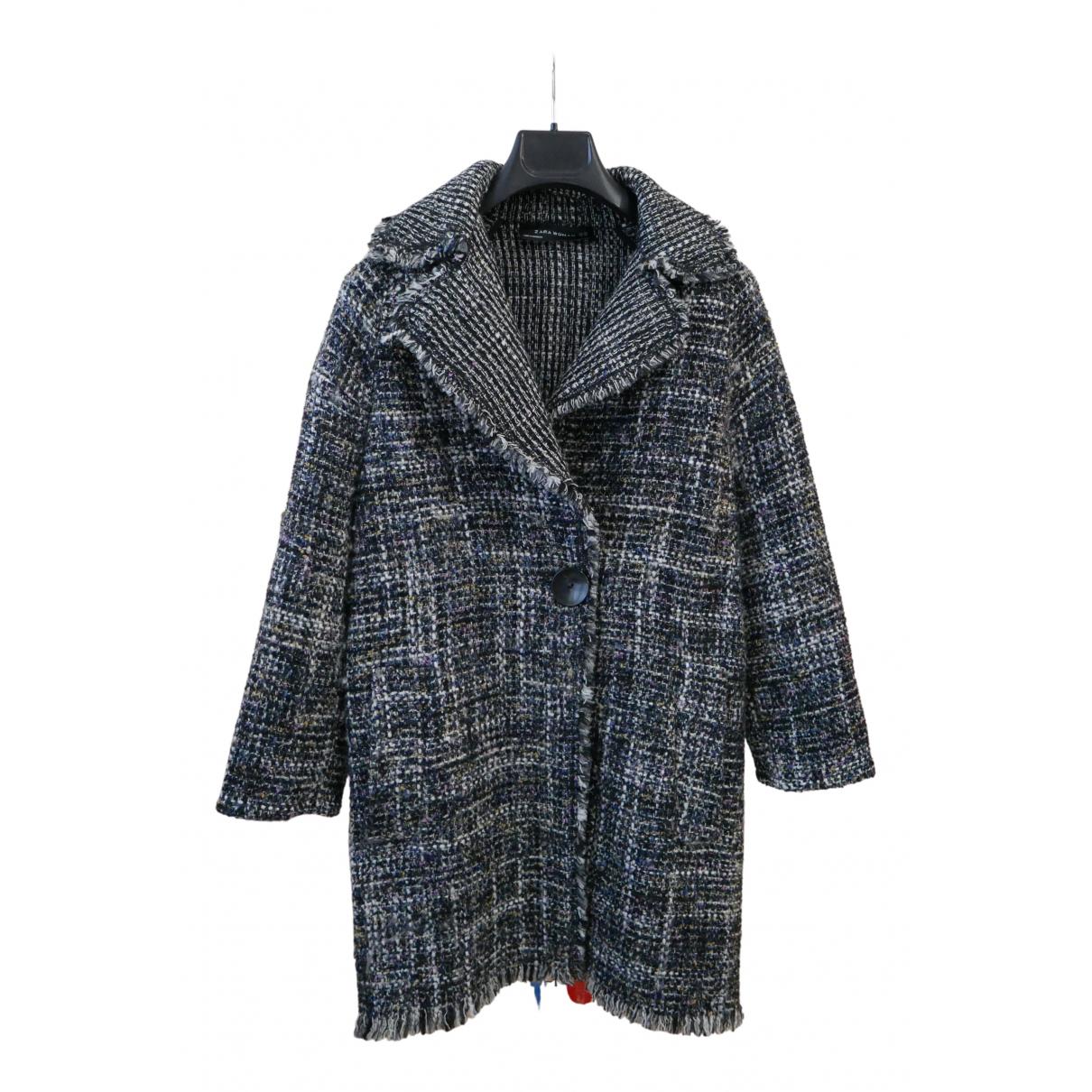 Zara \N Knitwear for Women XS International