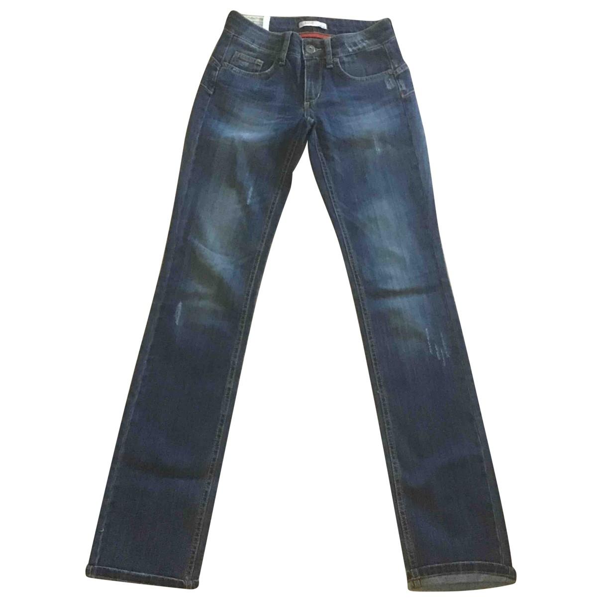 Liu.jo \N Denim - Jeans Jeans for Women 26 US