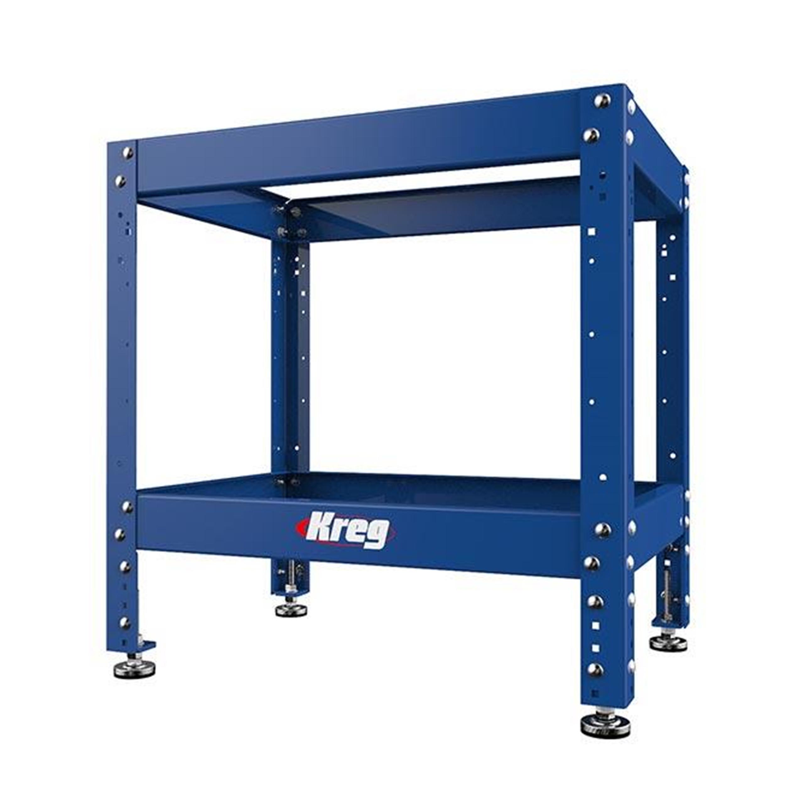 Multi-Purpose Steel Stand, # KRS1035