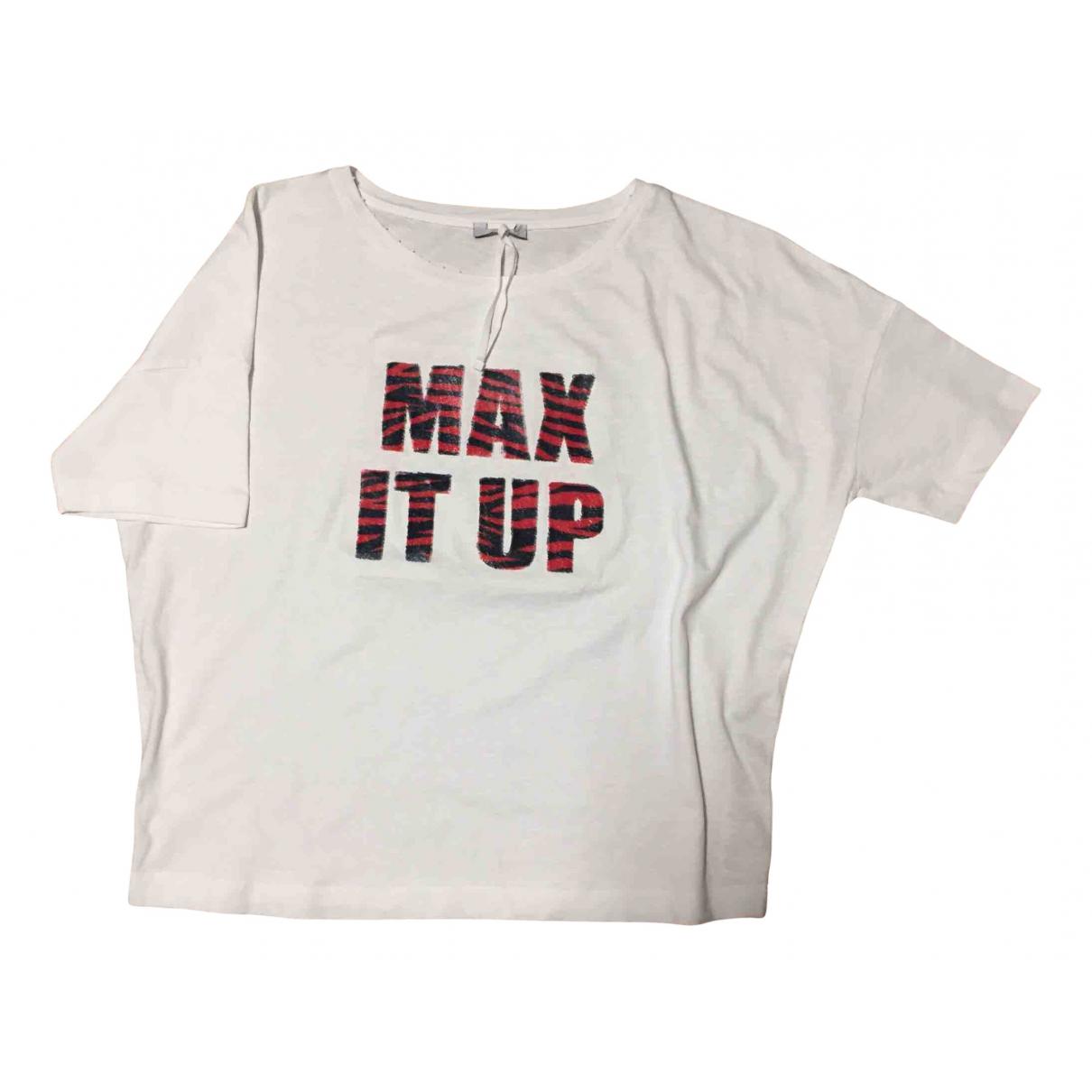 Camiseta Max Mara