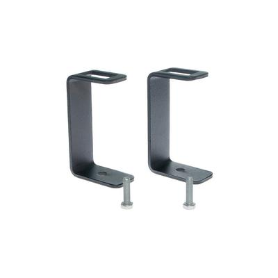 Rhino-Rack Shovel Holder Bracket - RCB