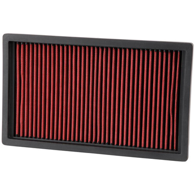Spectre Replacement Air Filter - HPR4309