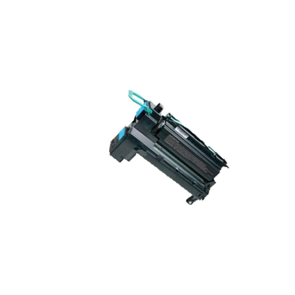 4PK Compatible X850H21G Toner Cartridge for Lexmark X850 X852 X854 (Pack of 4) (NL- X945X2CG x1)