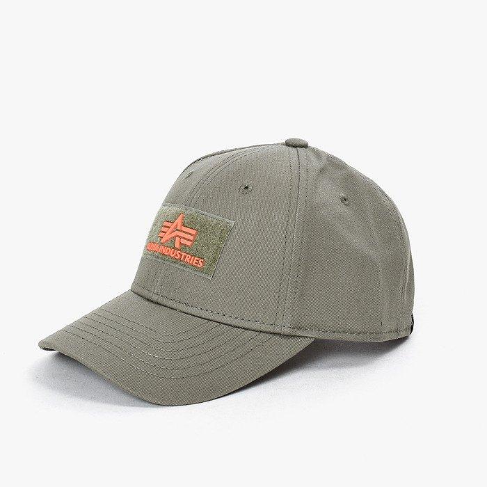 Alpha Industries VLC Cap II 178905 257