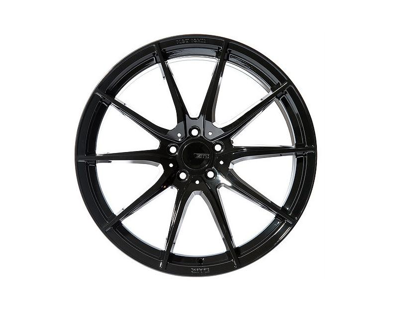 Zito ZF03 Wheel 20x9