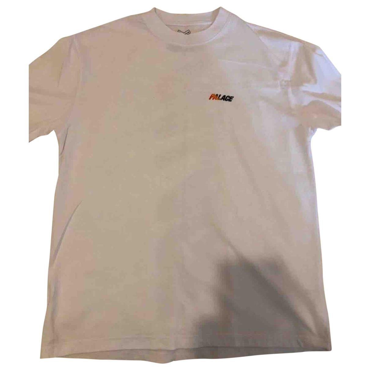 Camiseta Palace