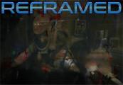 Reframed Steam CD Key