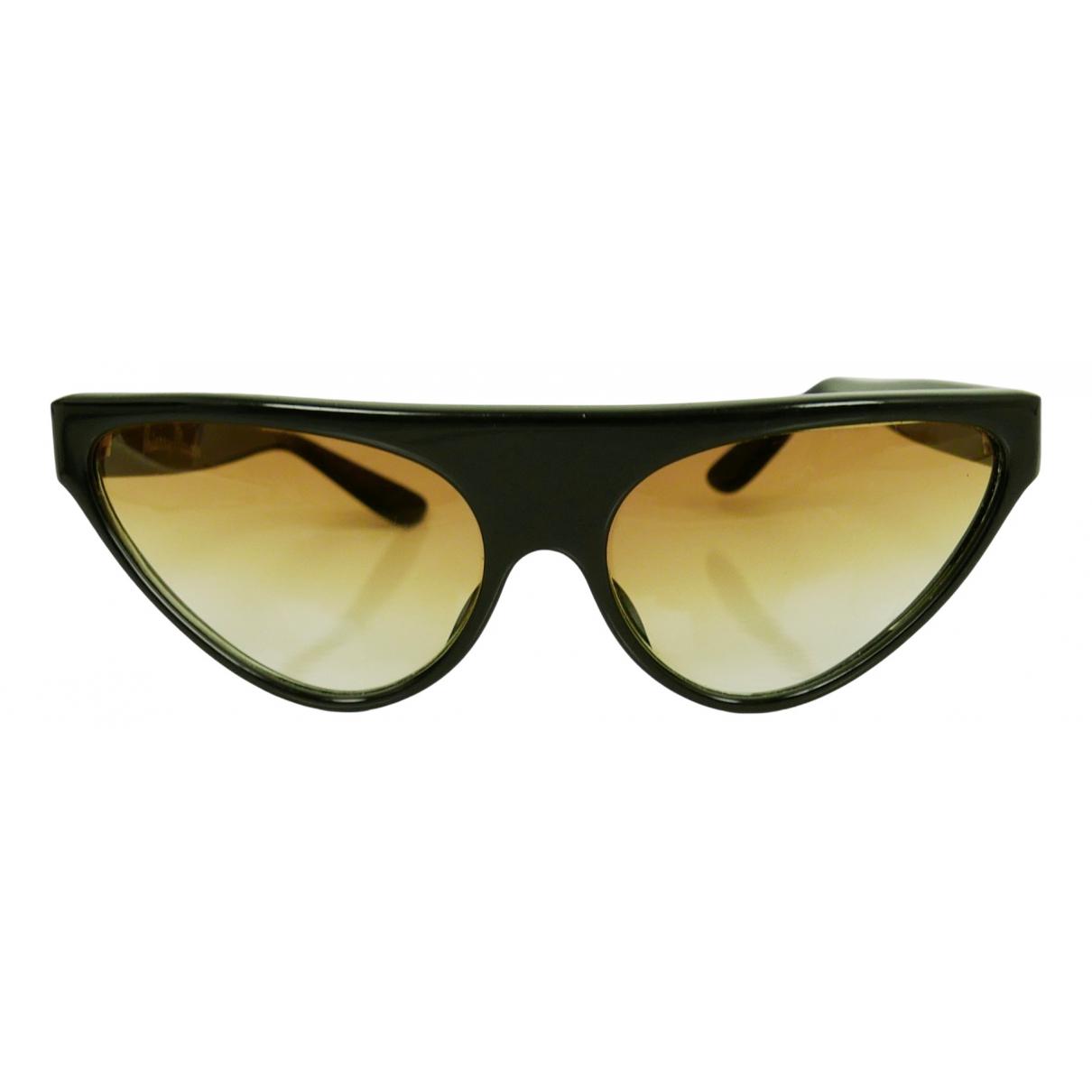 Gafas Thierry Mugler