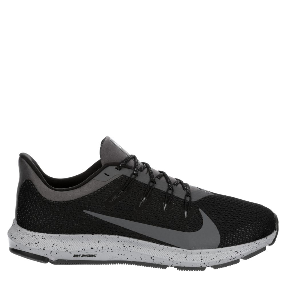 Nike Mens Running Quest 2 Running Shoes Sneakers