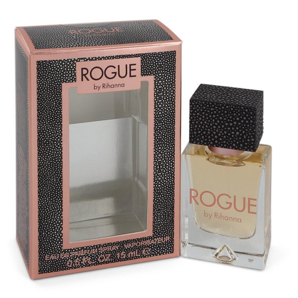 Rogue - Rihanna Eau de parfum 15 ml