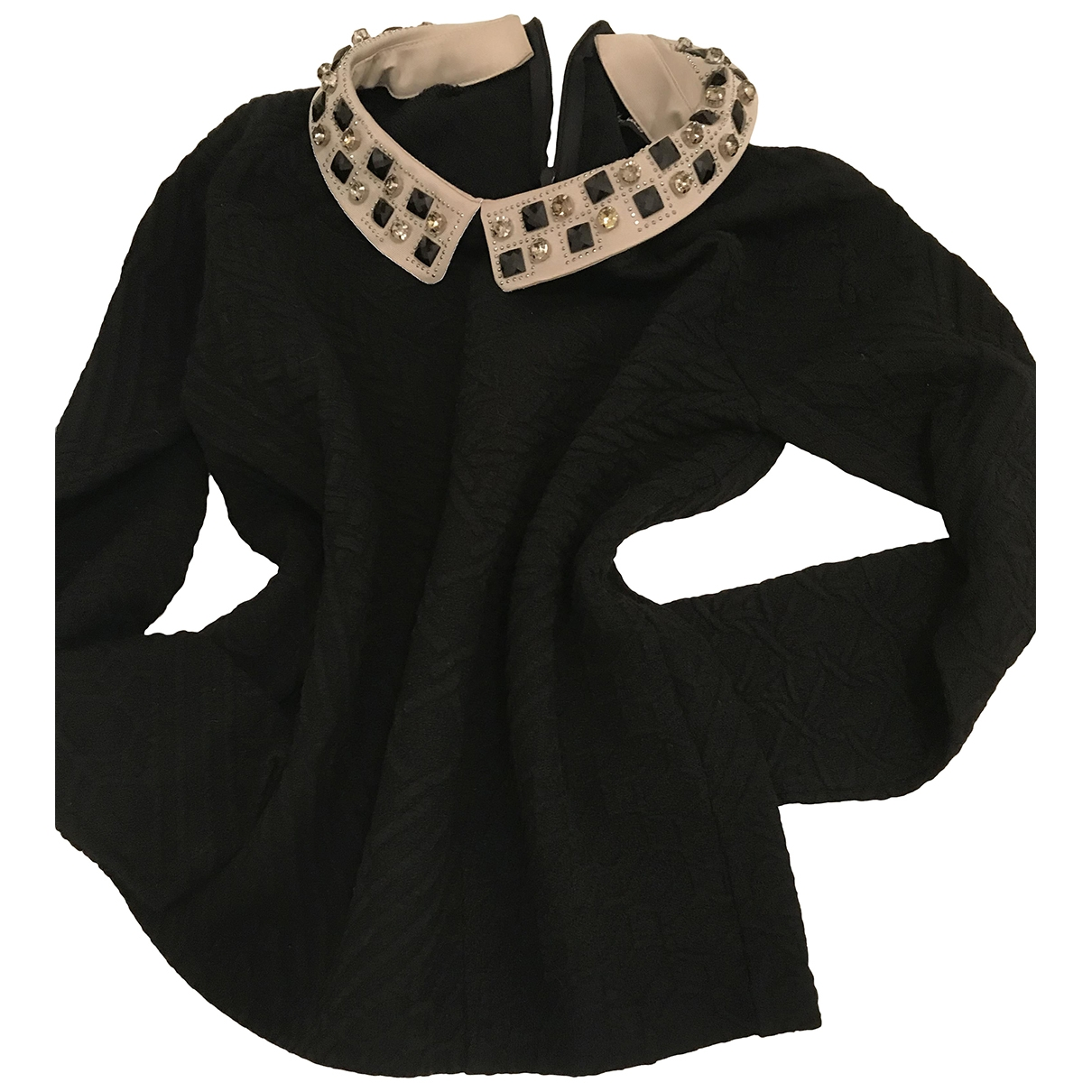 Max & Co \N Black Knitwear for Women S International