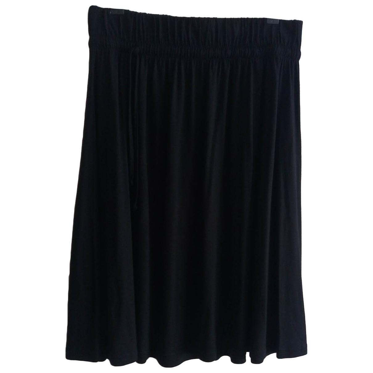 Closed - Jupe   pour femme - noir