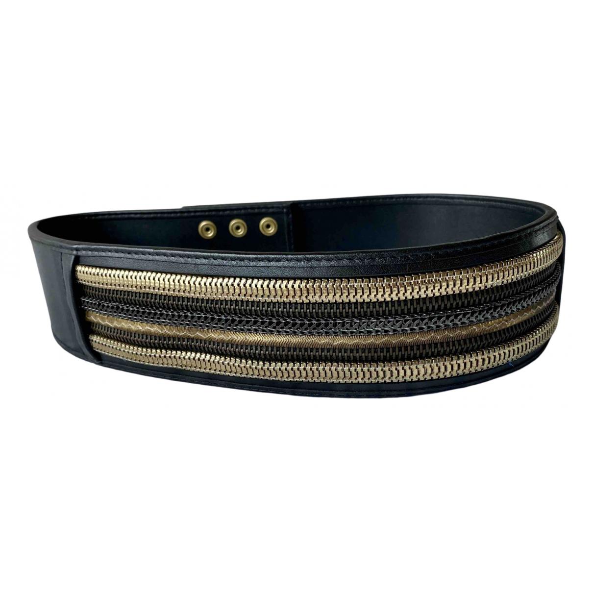 Cinturon Pierre Balmain