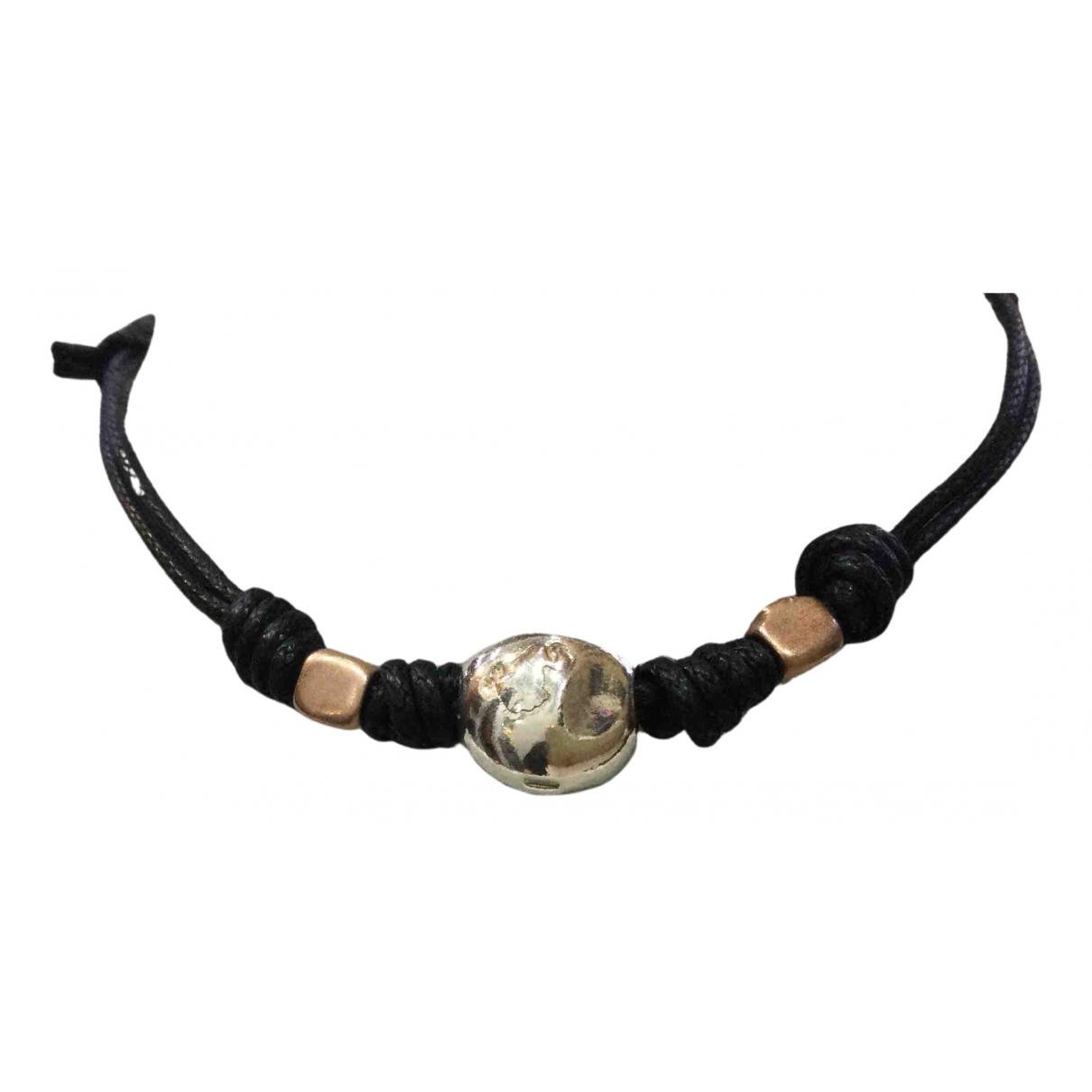 Dodo Pomellato \N Armband in  Bunt Rosegold