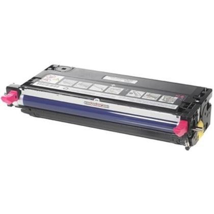 Dell 310-8096 Magenta Toner Cartridge High Yield Version of Dell 310-8097