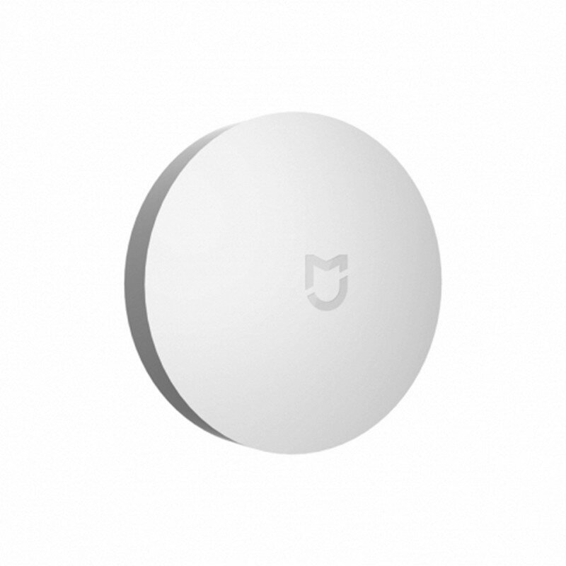 Xiaomi Mijia Smart Home Wireless Smart Switch Touch Button ON OFF WiFi Remote Control Switch