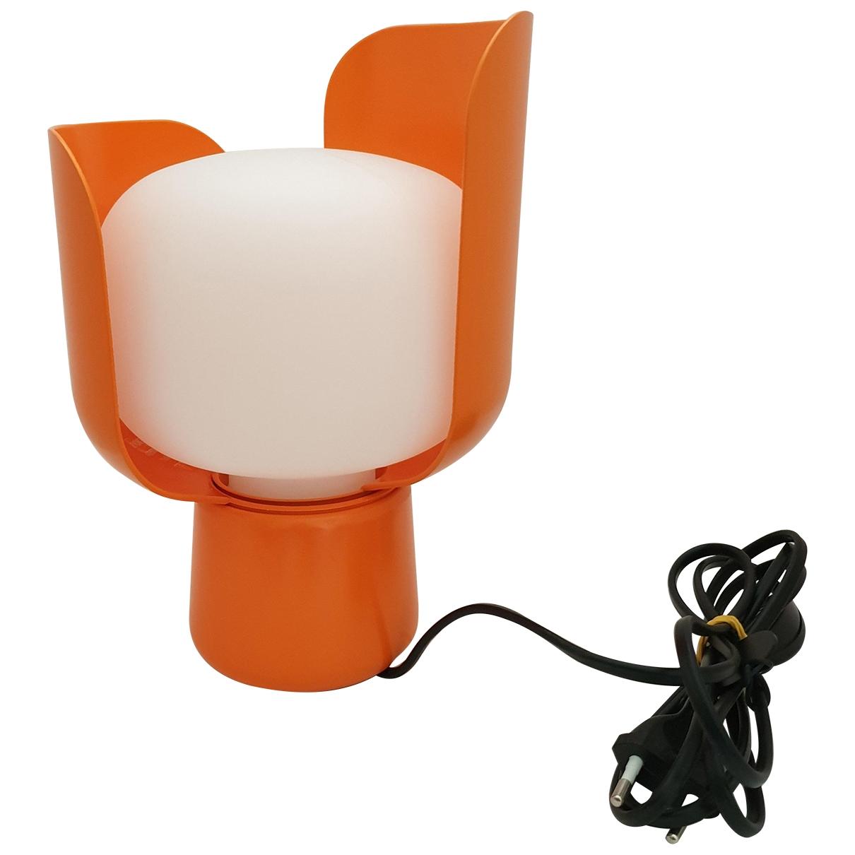 - Objets & Deco   pour lifestyle - orange