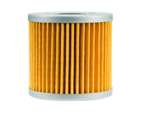Fire Power Parts 841-9234 Oil Filter 841-9234