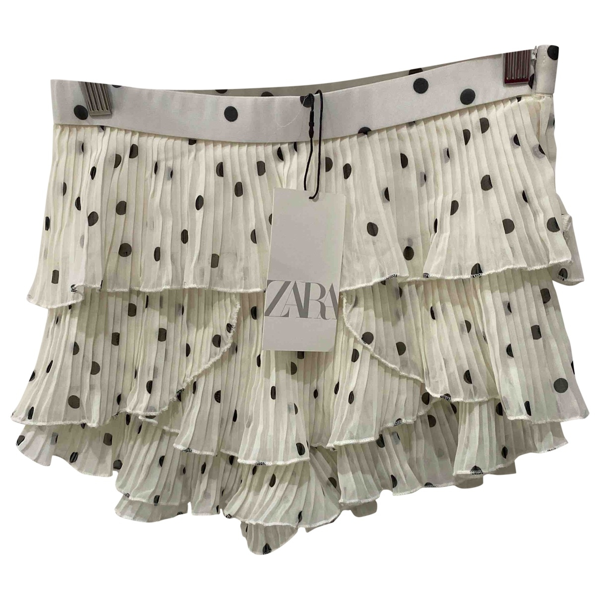 Zara \N Shorts for Women XS International