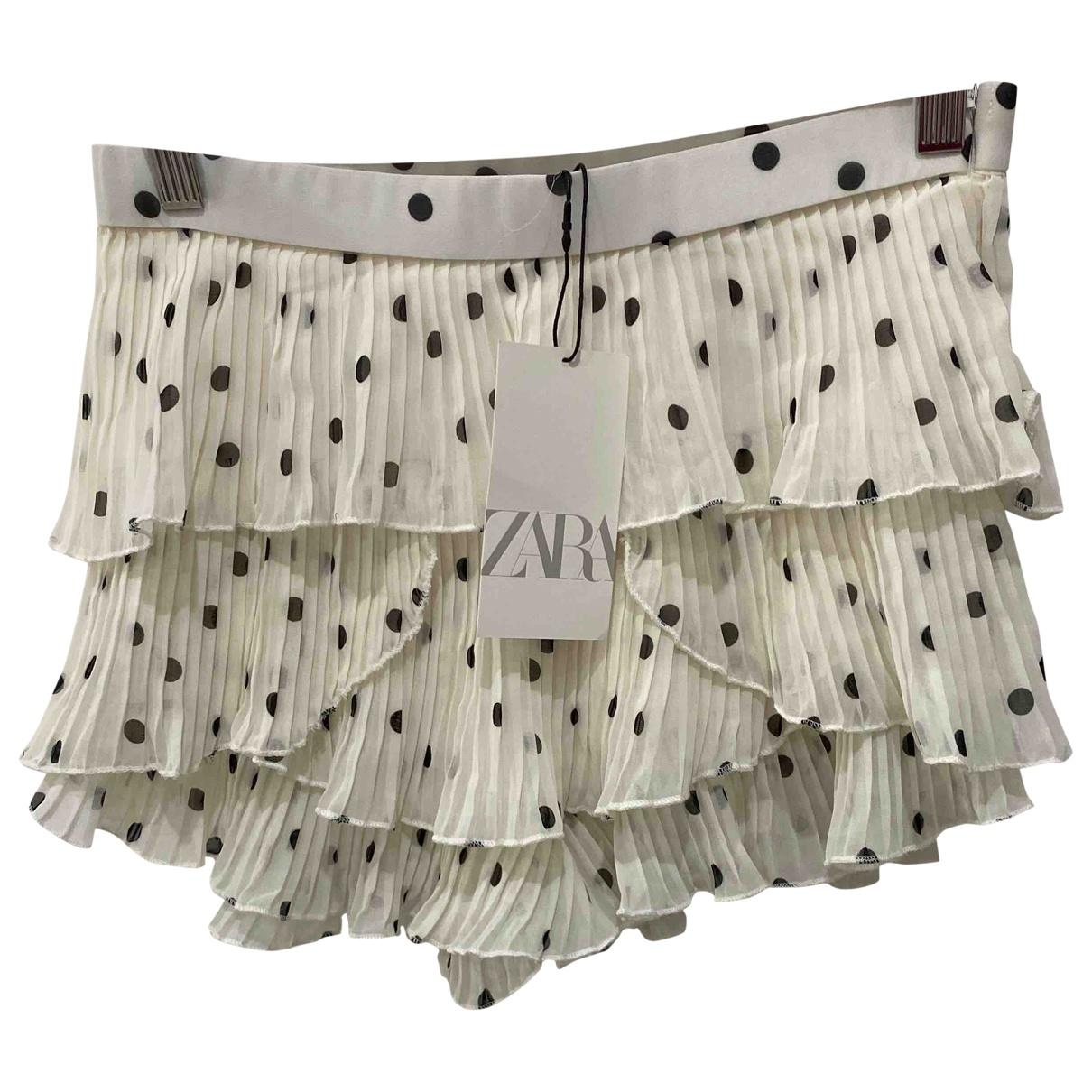 Zara \N Shorts for Women XS International