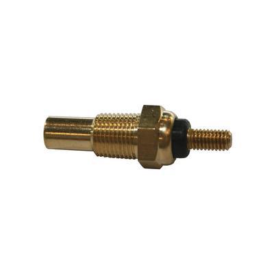 Omix-ADA Steering Shaft Bearing Nut Coupling - 18018.08