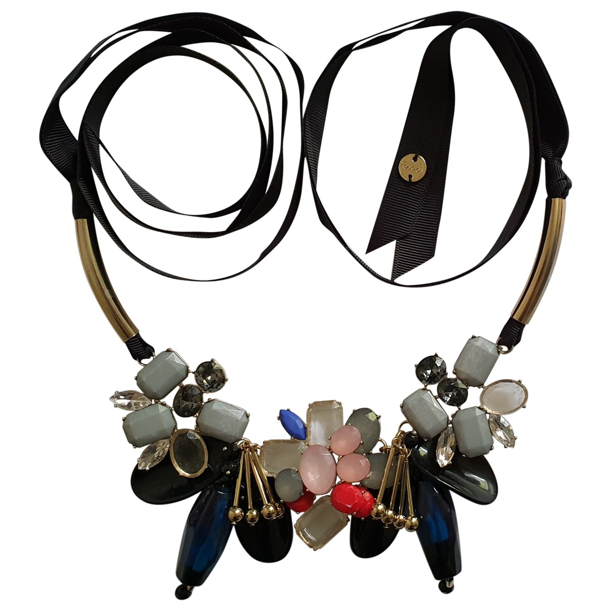 Max & Co \N Multicolour necklace for Women \N