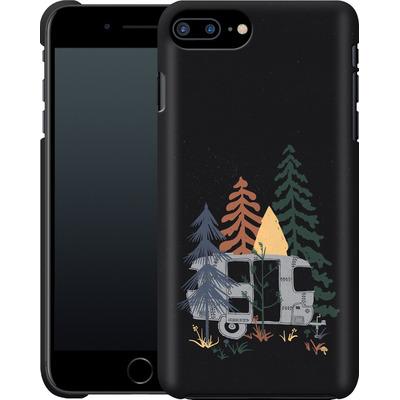 Apple iPhone 7 Plus Smartphone Huelle - Wild Airstream von ND Tank