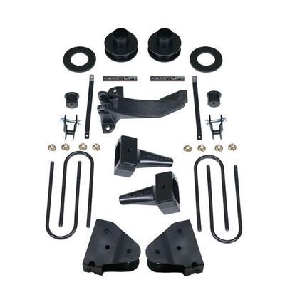 ReadyLift 3.5 Inch SST Lift Kit - 69-2534