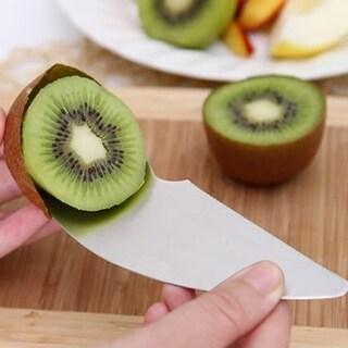 Kiwi Wonder Eat And Serve Kiwis In A Zip - M (M)