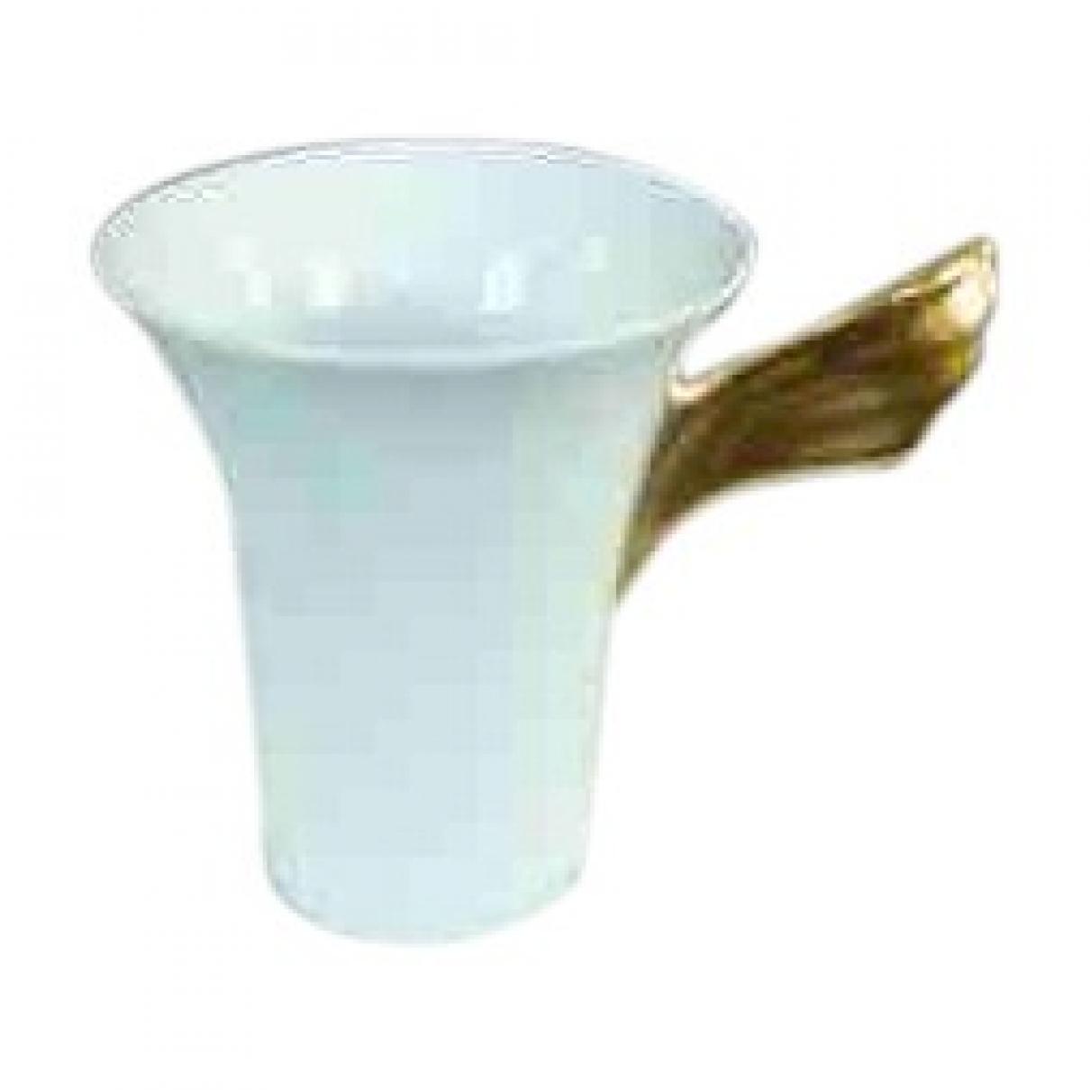Vajilla de Porcelana Versace