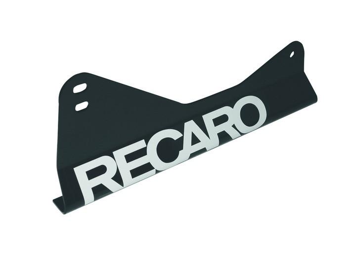 Recaro 360942 Profi & Pro Racer Steel Side Mount