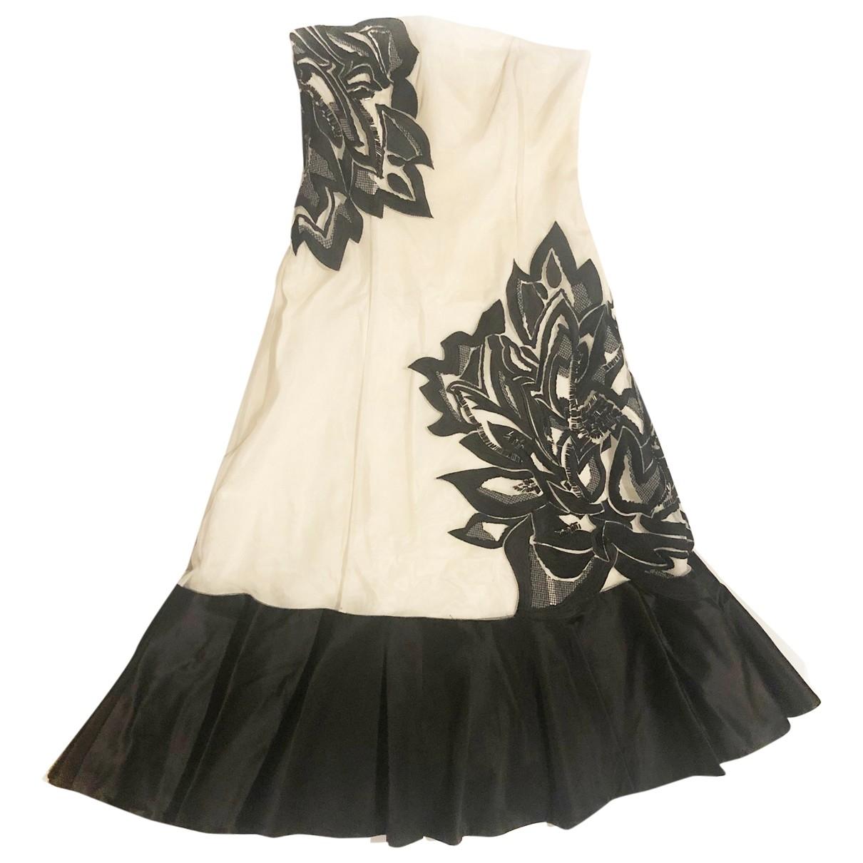 Coast \N Multicolour dress for Women 8 UK