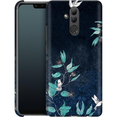 Huawei Mate 20 Lite Smartphone Huelle - Tranquility von Stephanie Breeze