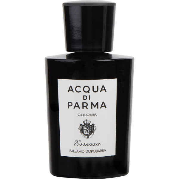 Acqua Di Parma - Colonia Essenza Balsamo Dopobarba : After Shave Balm 3.4 Oz / 100 ml