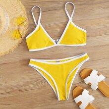 Sets de bikini