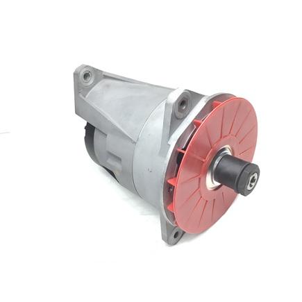 Prestolite 1277A720 - High Output Alternator
