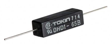 KEMET , OHD-, Temperature Sensors, 120C, (100)