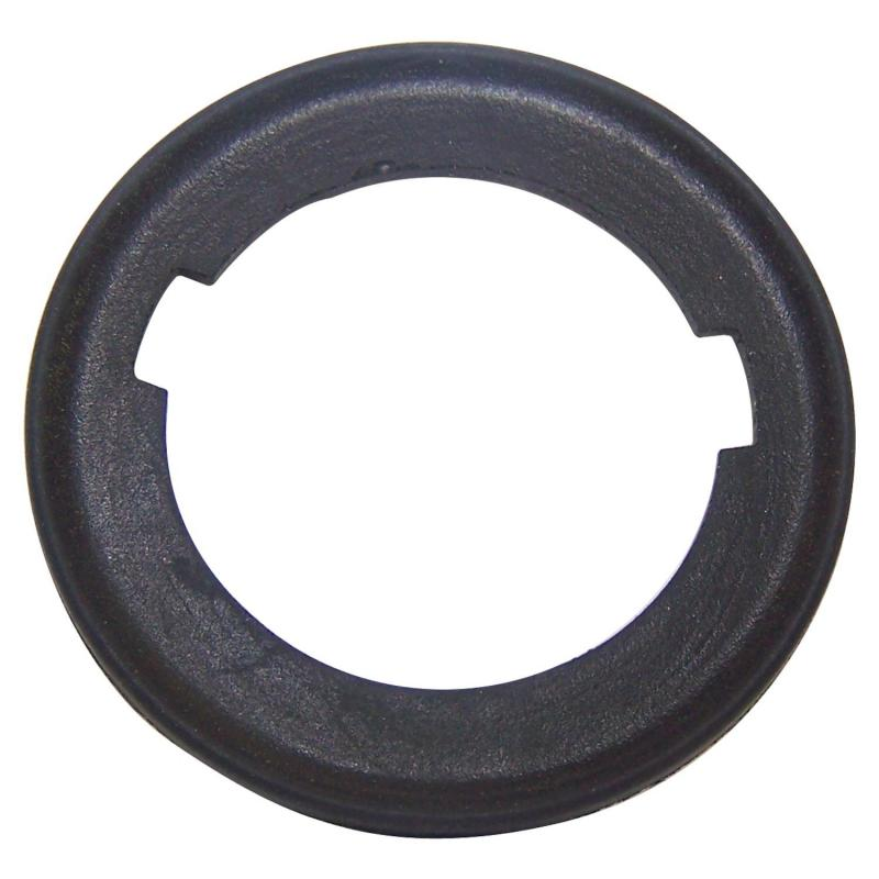 Crown Automotive J3732585 Jeep Replacement Door Lock Cylinder Gasket for Misc. 1984-90 XJ Cherokee & MJ Comanche Jeep