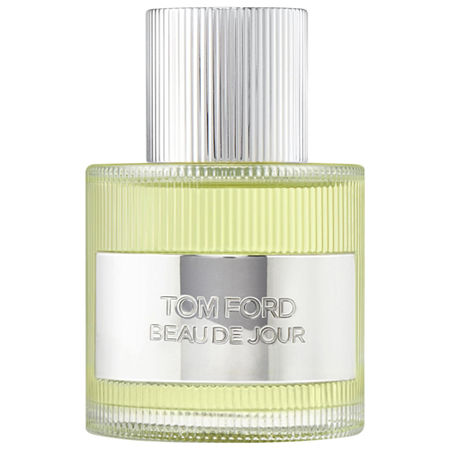 TOM FORD Beau de Jour, One Size , Multiple Colors