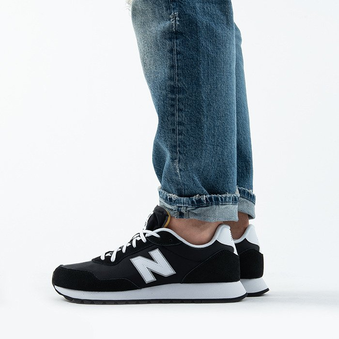 New Balance ML527LA