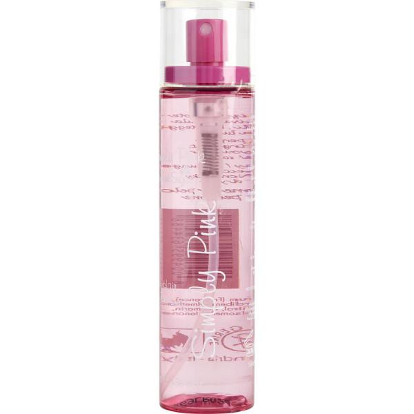 Simply Pink - Aquolina Haarparfuem 100 ml