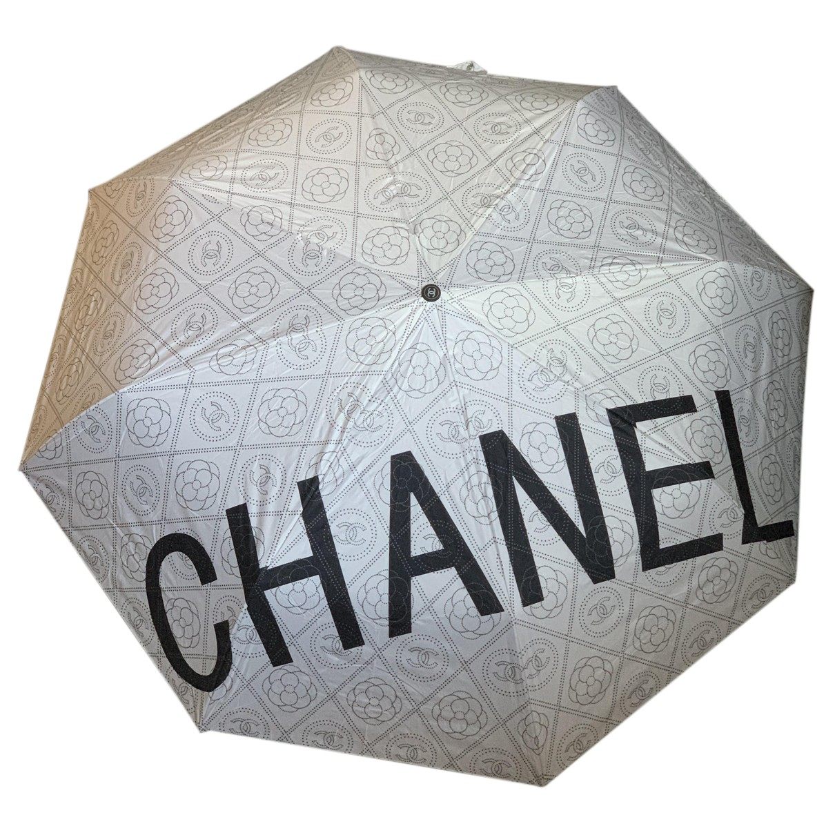 Chanel - Objets & Deco   pour lifestyle - blanc