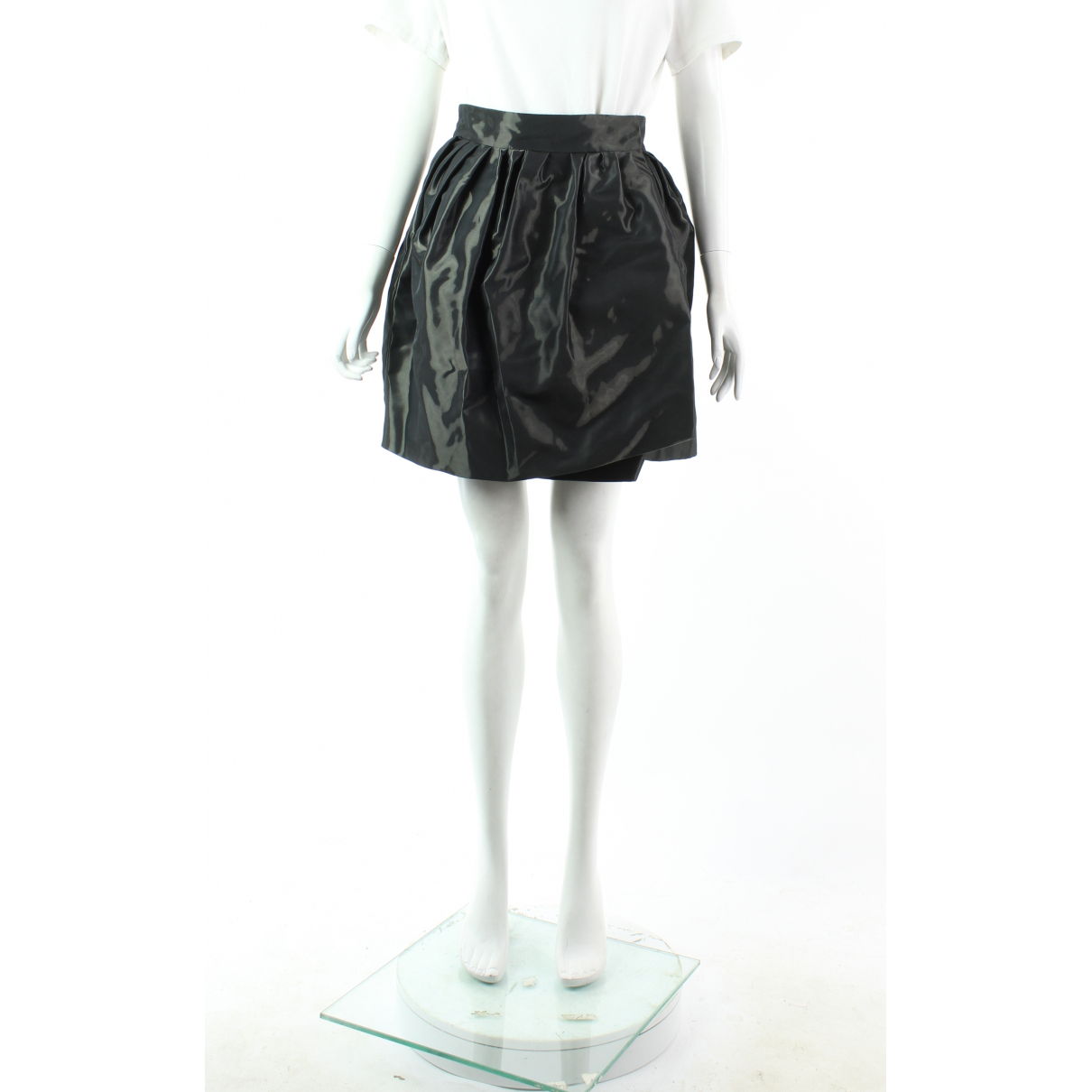Dior - Jupe   pour femme - vert