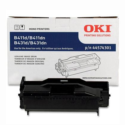 Okidata 44574301 Type B2 Original Drum