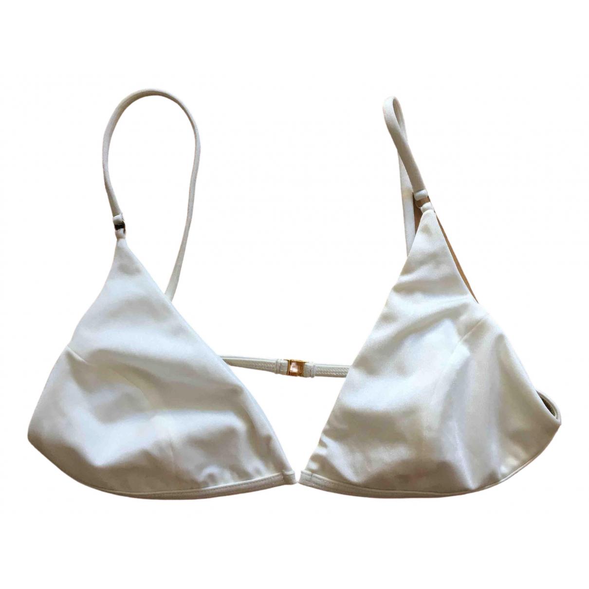 Bikini Sommer Swim
